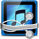 Music Player Pro 1.0.0C for Android