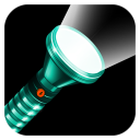 Led Light Pro for Android