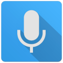 Voice Recorder 3.0.29 for Android